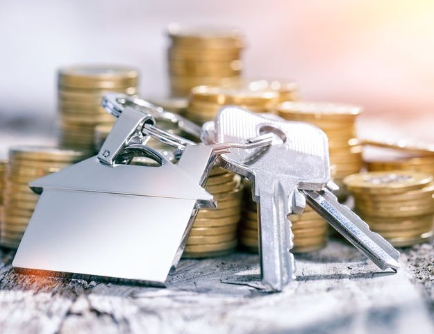 Most Common Apartment Rental Scams